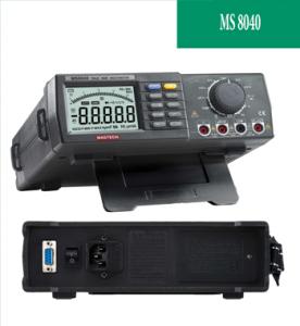 ms8040