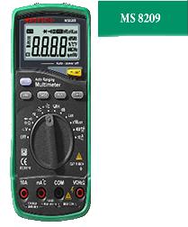 ms8209
