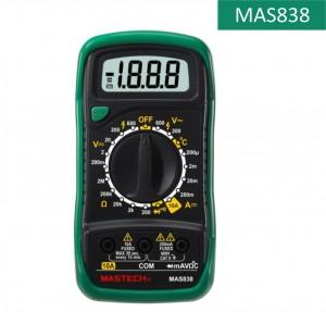 MAS838