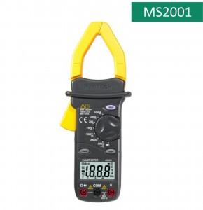 MS2001 (Copy)