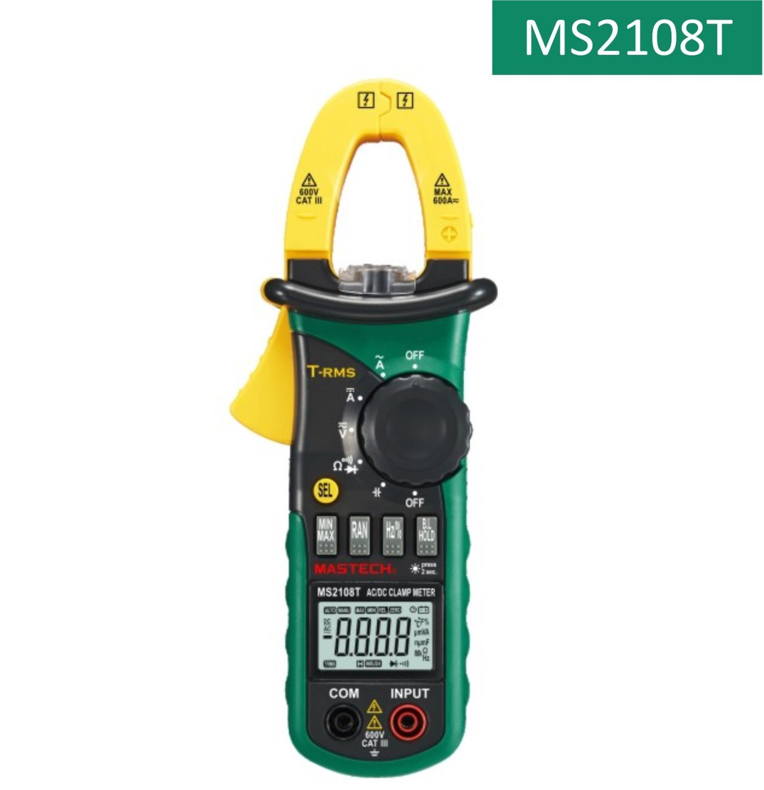 MS 2108T