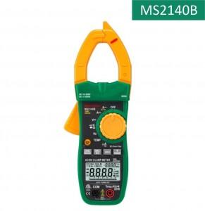 MS2140B