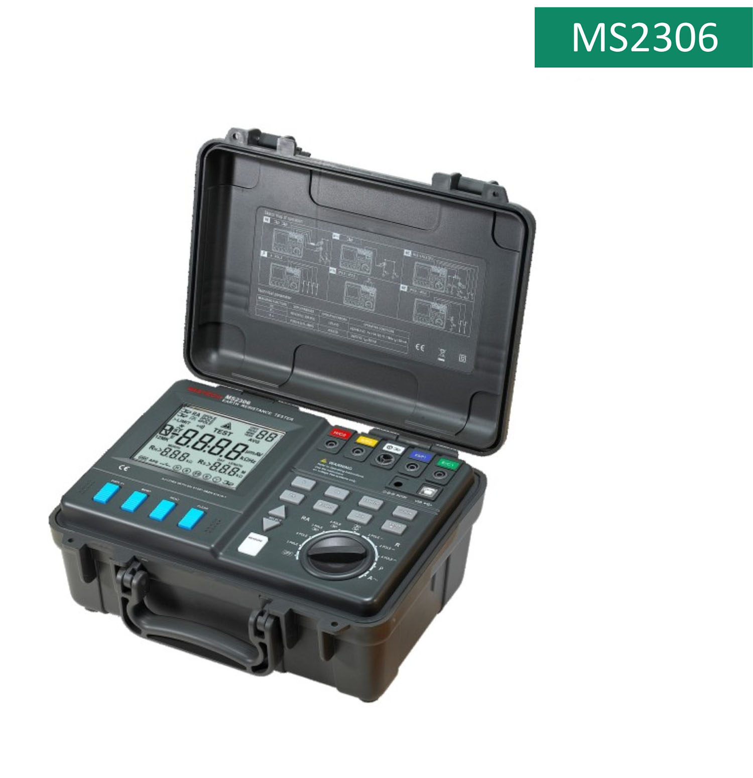 MS2306
