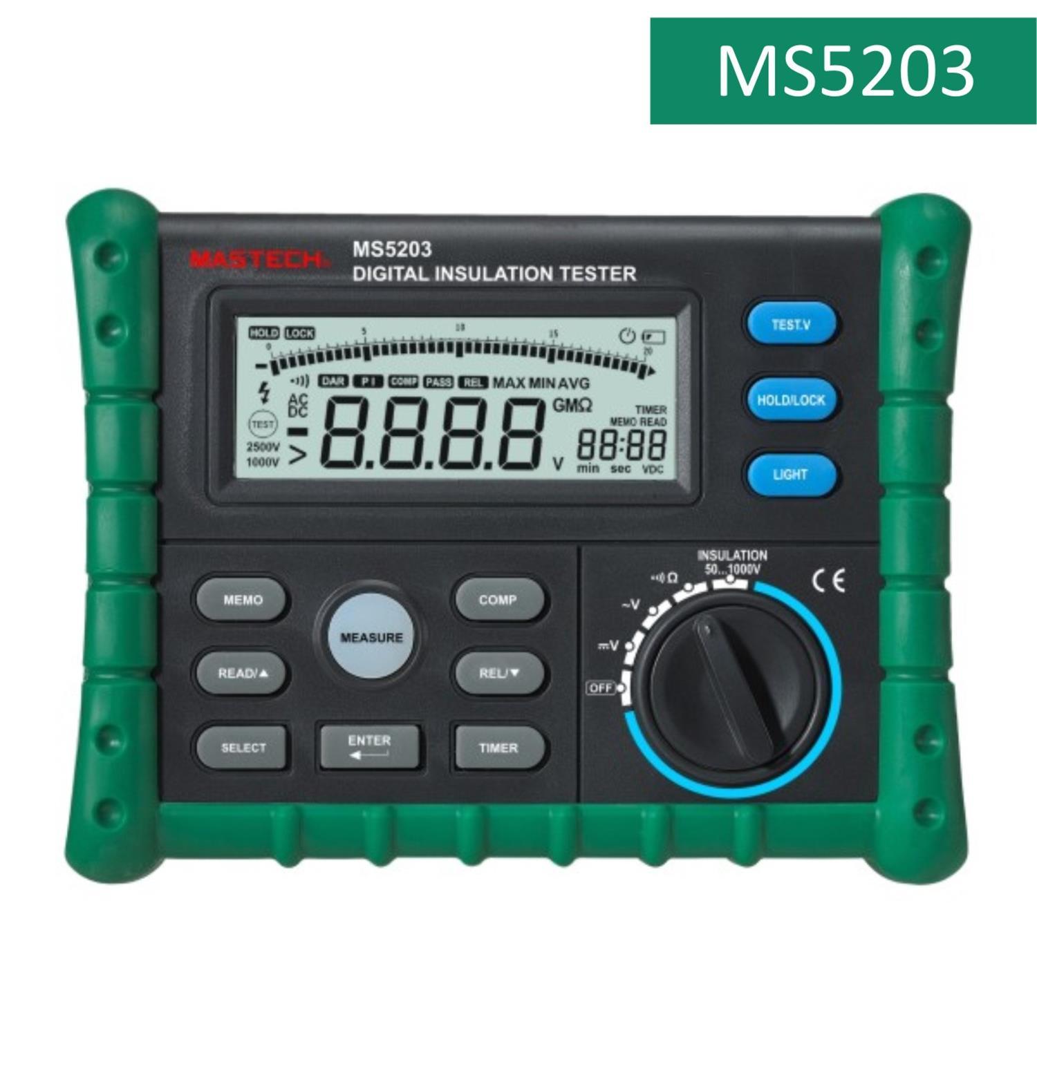 MS5203