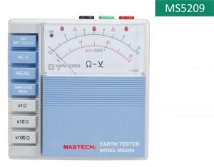 MS5209