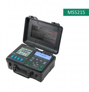 MS5215 (Copy)