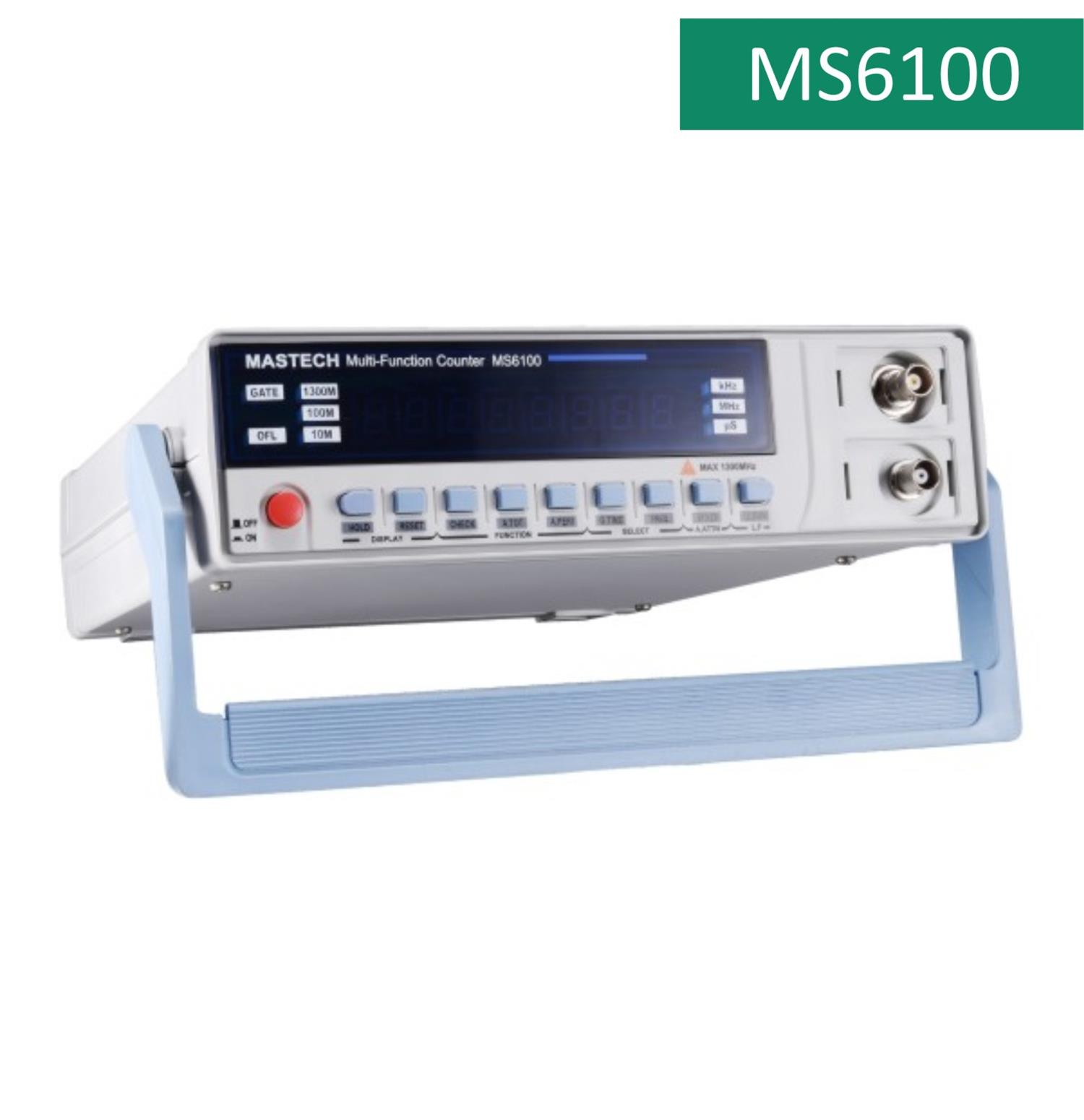 MS6100