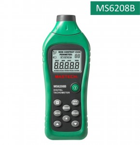 MS6208B (Copy)