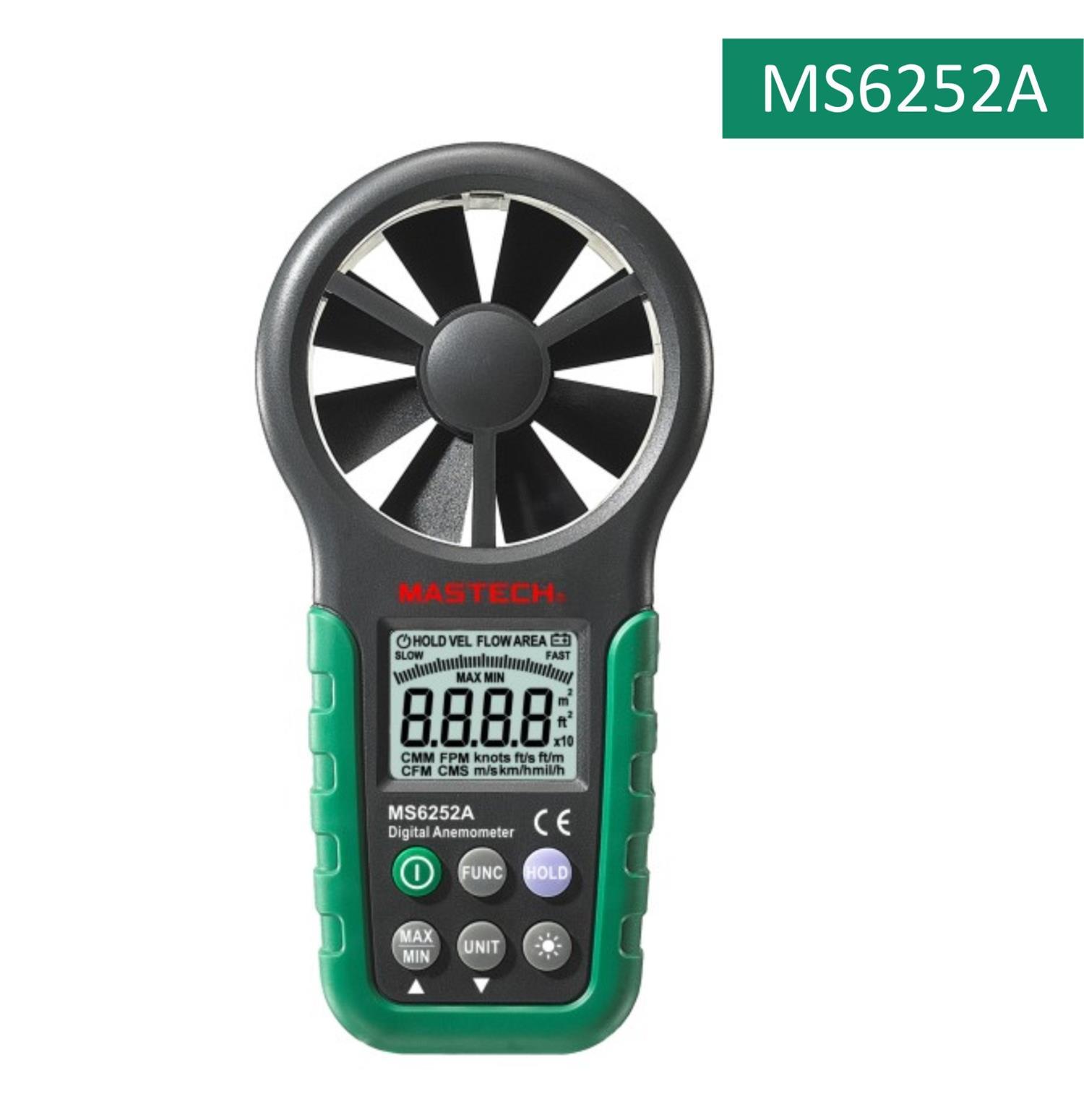 MS6252A