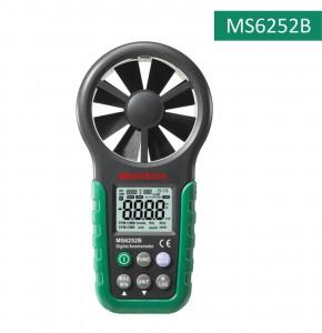 MS6252B (Copy)