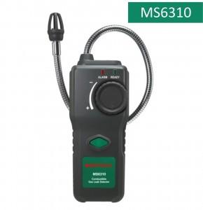 MS6310 (Copy)