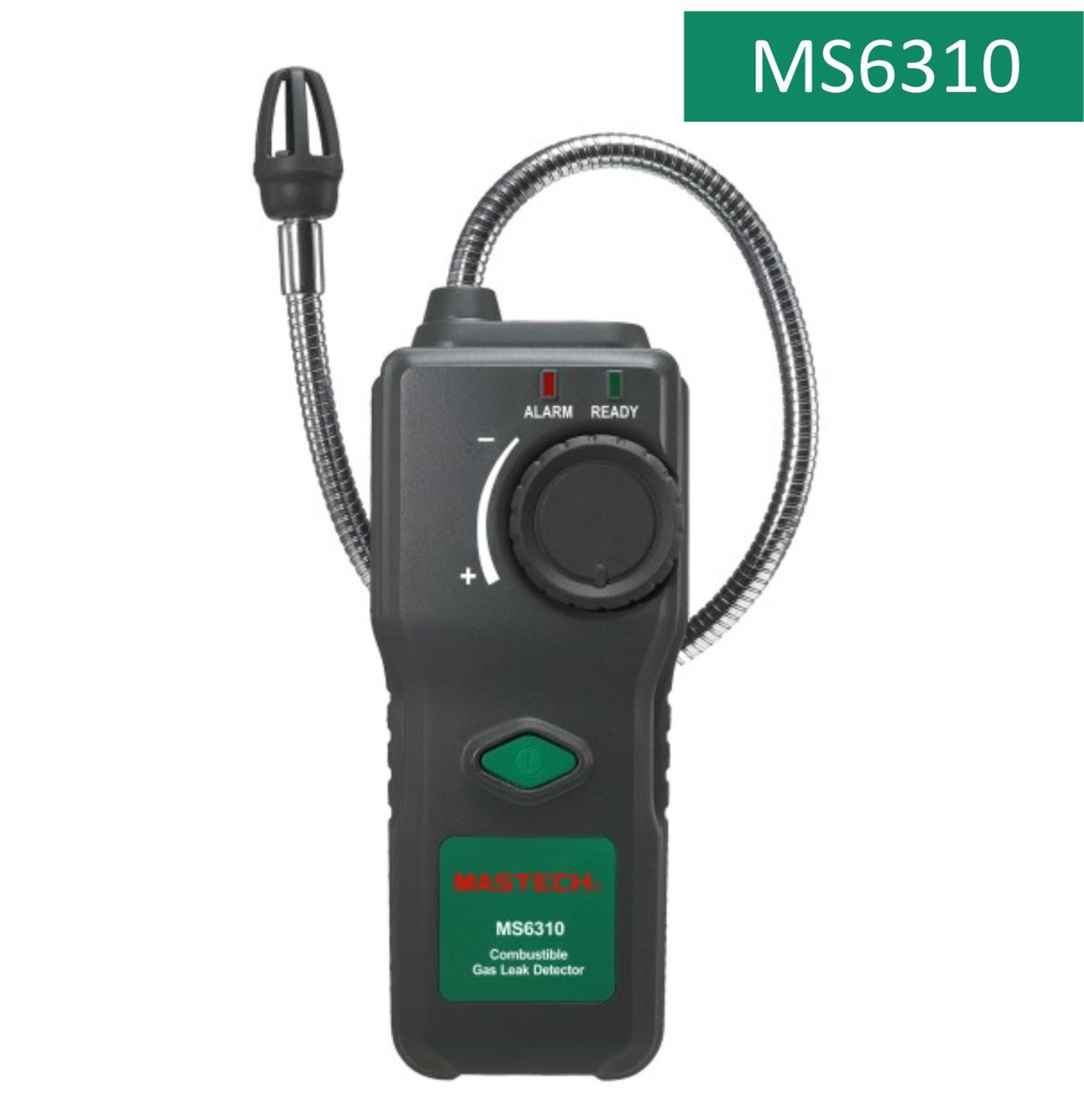 MS6310