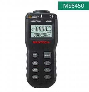 MS6450 (Copy)