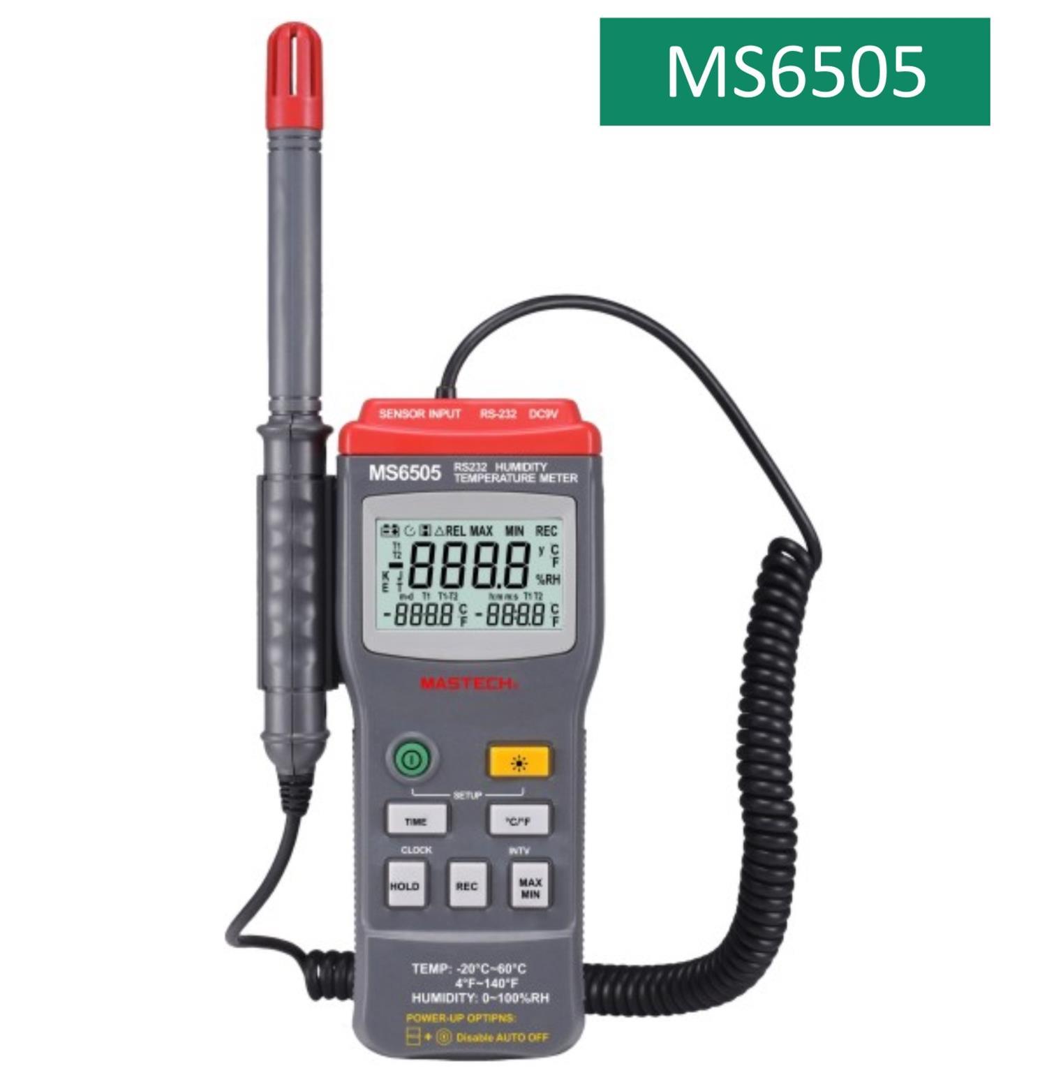 MS 6505