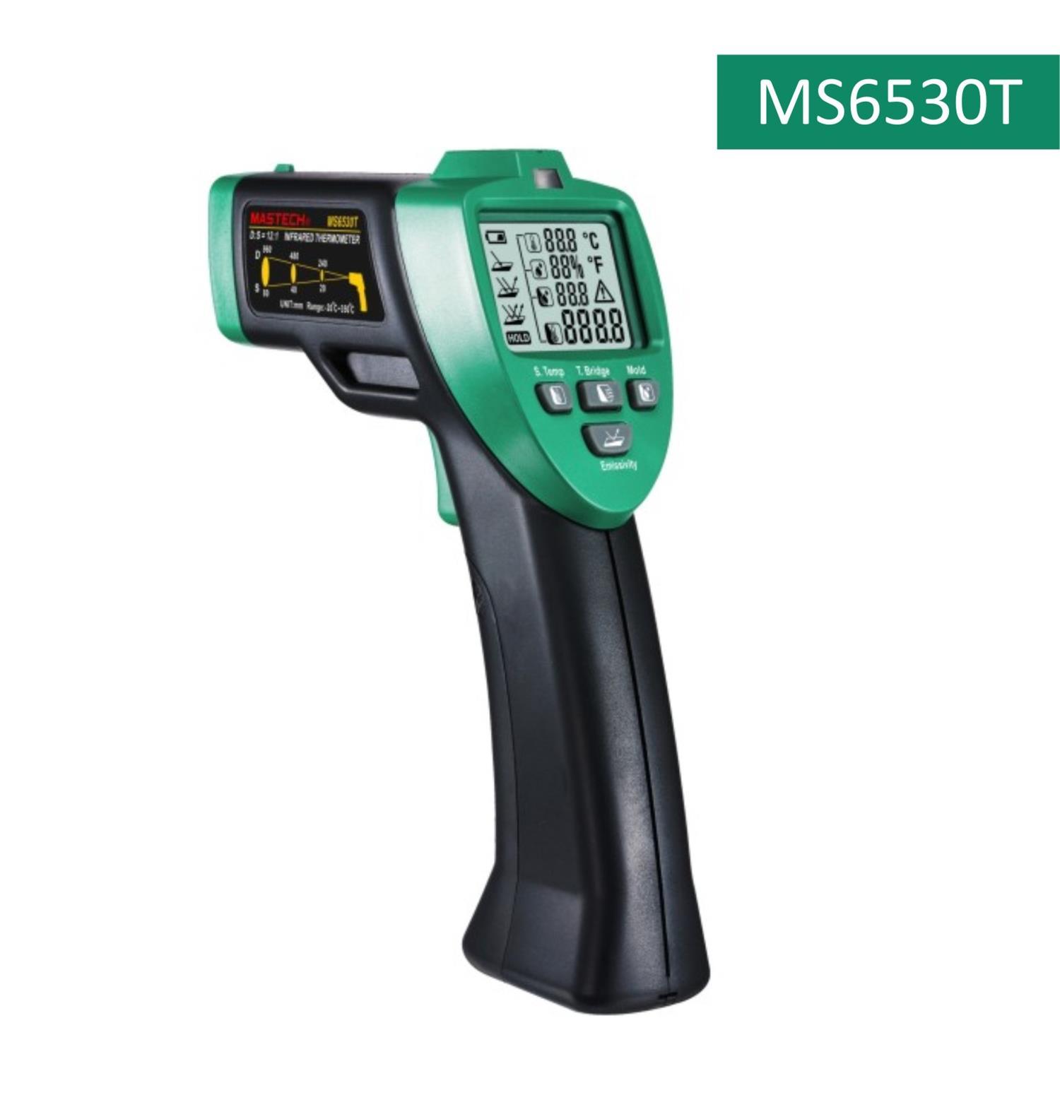 MS6530T