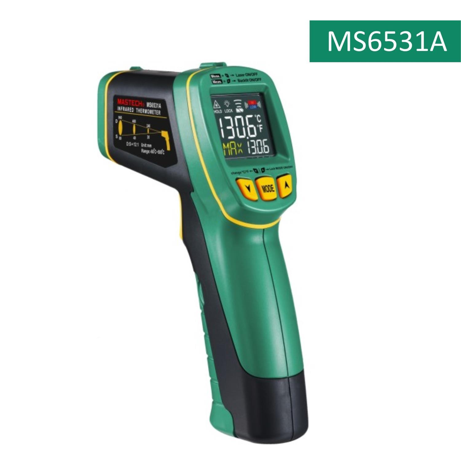 MS6531A