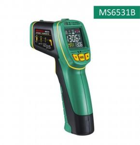 MS6531B (Copy)