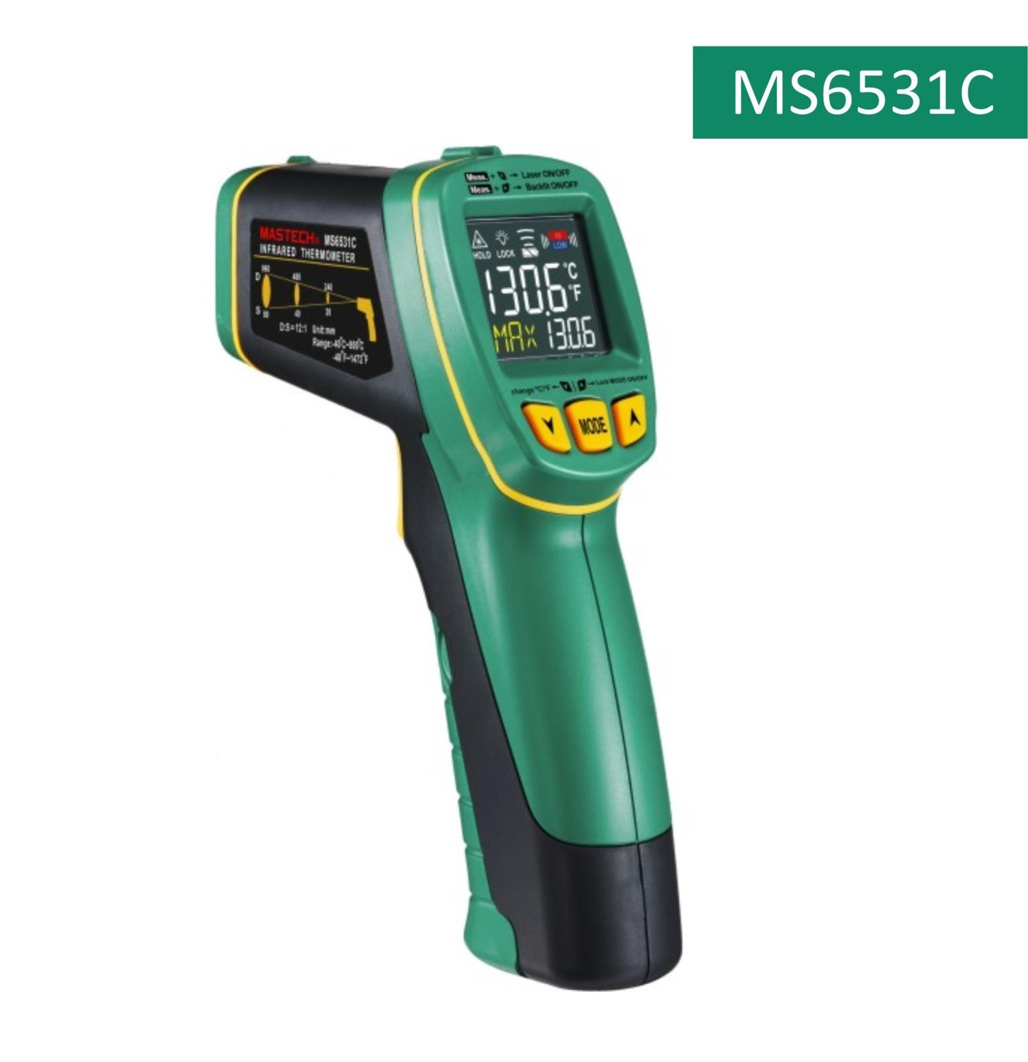 MS6531C