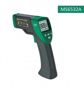MS6532A (Copy)