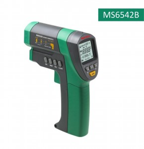 MS6542B (Copy)