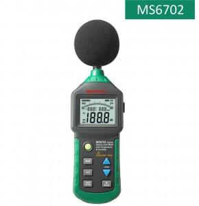 MS6702 (Copy)