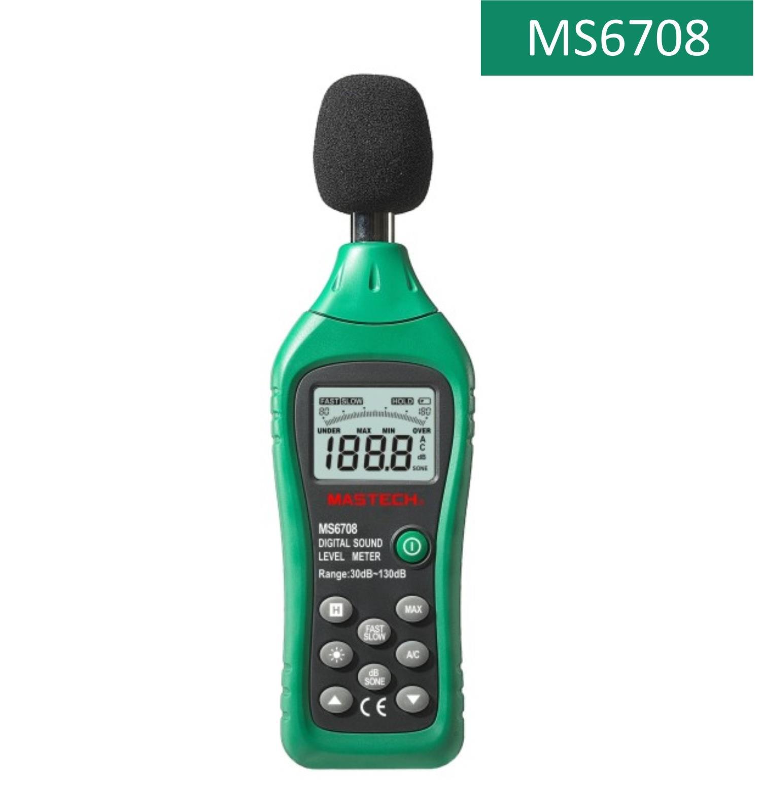 MS6708