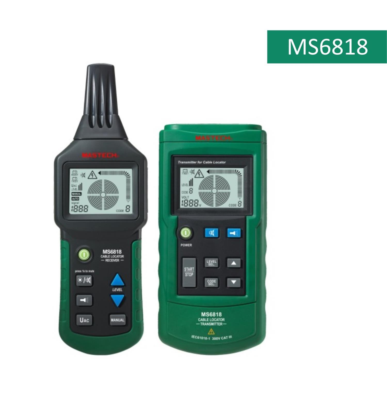 MS6818