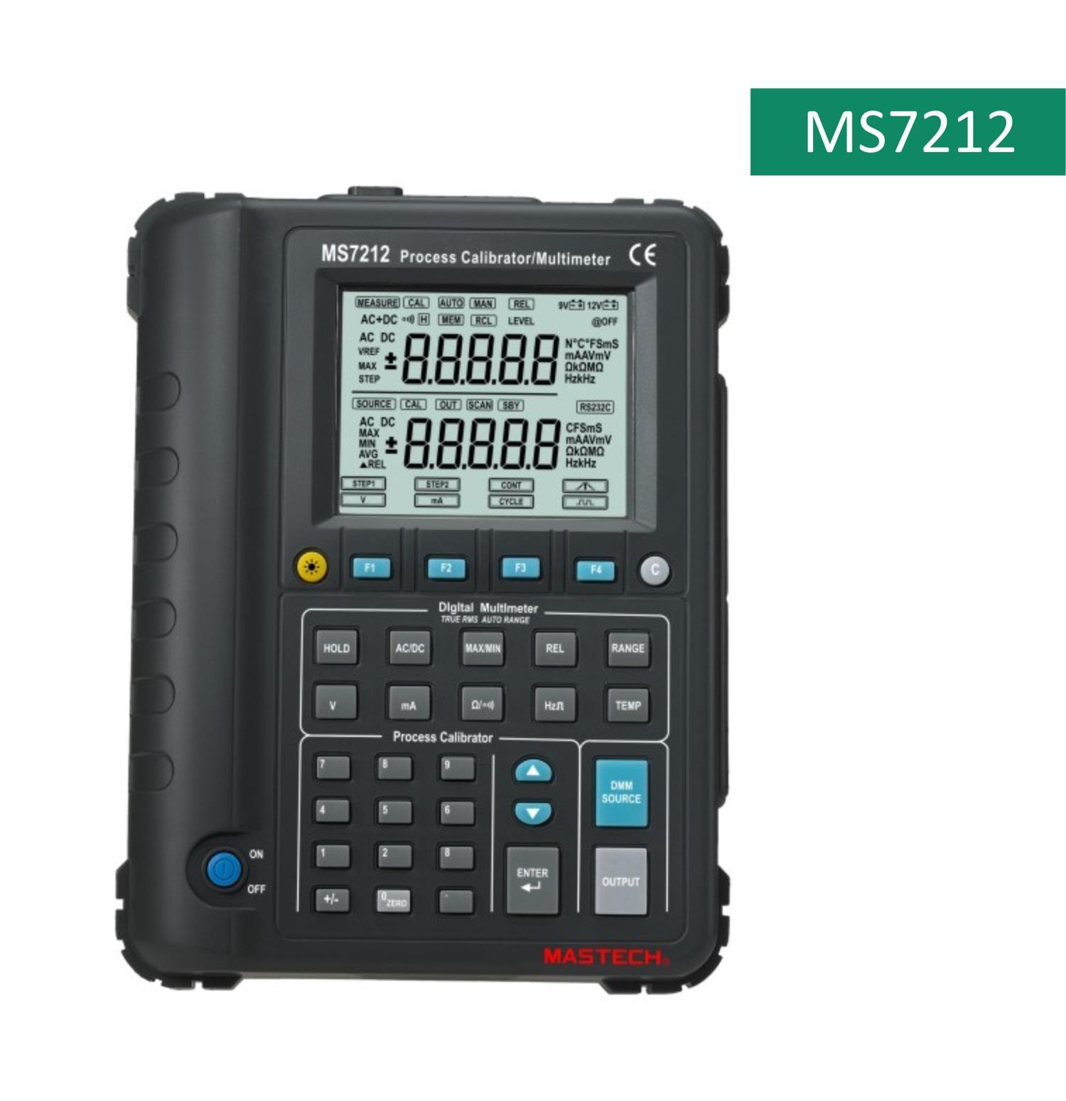 MS7212