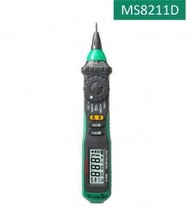 MS8211D