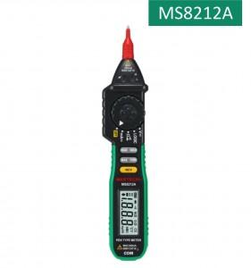MS8212A
