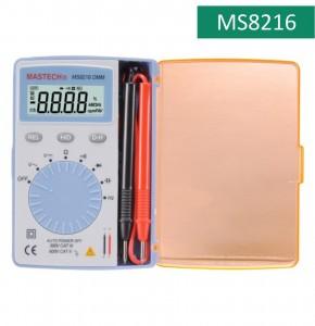 MS8216 (Copy)