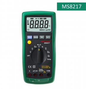 MS8217 (Copy)