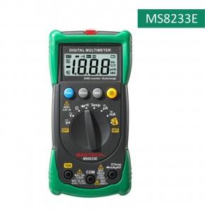 MS8233E (Copy)