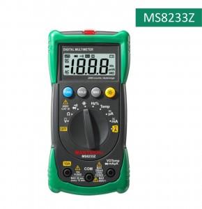 MS8233Z (Copy)
