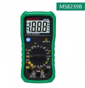 MS8239B (Copy)