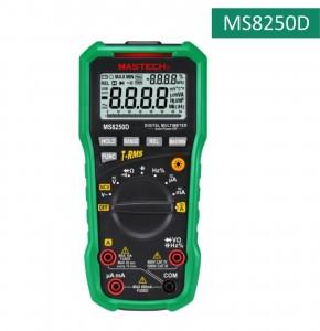 MS8250D (Copy)