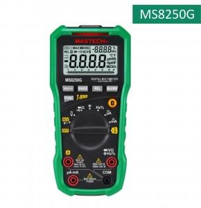 MS8250G (Copy)