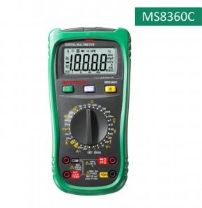 MS8360C (Copy)