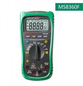 MS8360F (Copy)