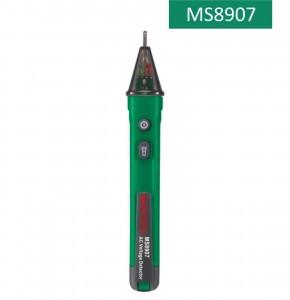 MS8907 (Copy)