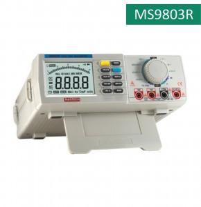 MS9803R (Copy)