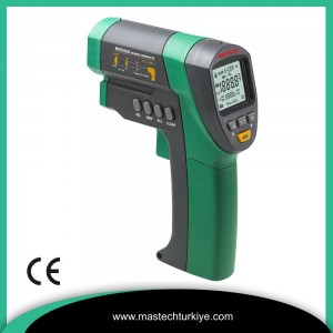 1050_Degrees_Centigrade_Non_Contact_Infrared_Thermometer