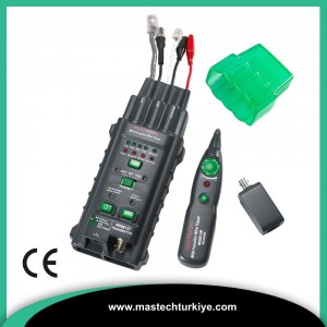 Multi_Function_Cable_Tracker_MS6813-2