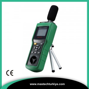 Multi_Function_Environment_Tester_MS6300-1