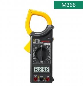 M266 (Copy)