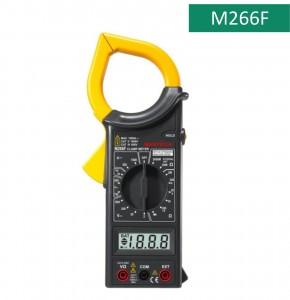 M266F (Copy)