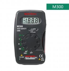 M300 (Copy)