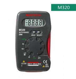 M320 (Copy)