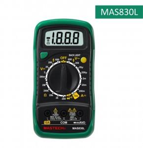 MAS830L (Copy)