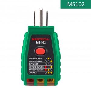 MS102